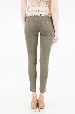 Jeans W81AJ3 R2RS0-2