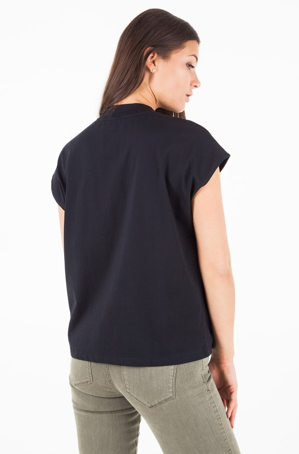 TAKA-5 CN TEE S/L-hover