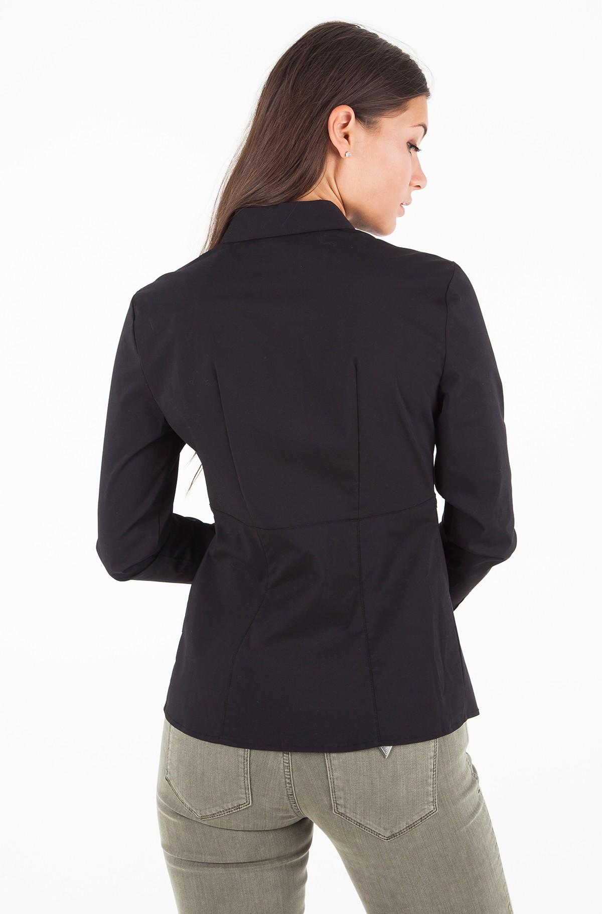 Marškiniai W82H15 WA4J0-full-2