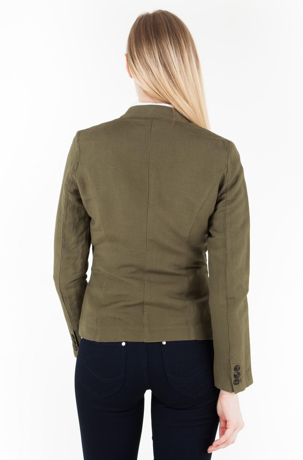 Sheer blazer 3955071.00.70-full-2