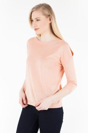 Sweater 3055323.00.70-1