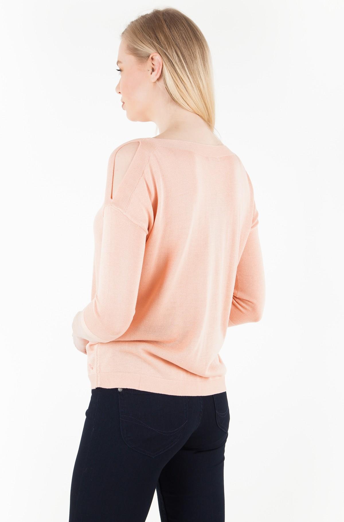 Sweater 3055323.00.70-full-2