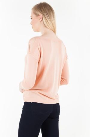 Sweater 3055323.00.70-2