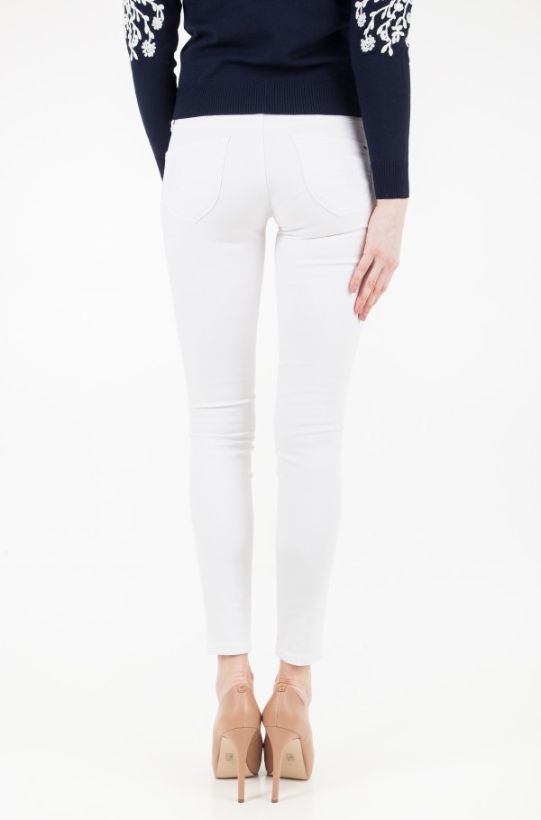 LOW RISE SKINNY SOPHIE ICWHST-hover