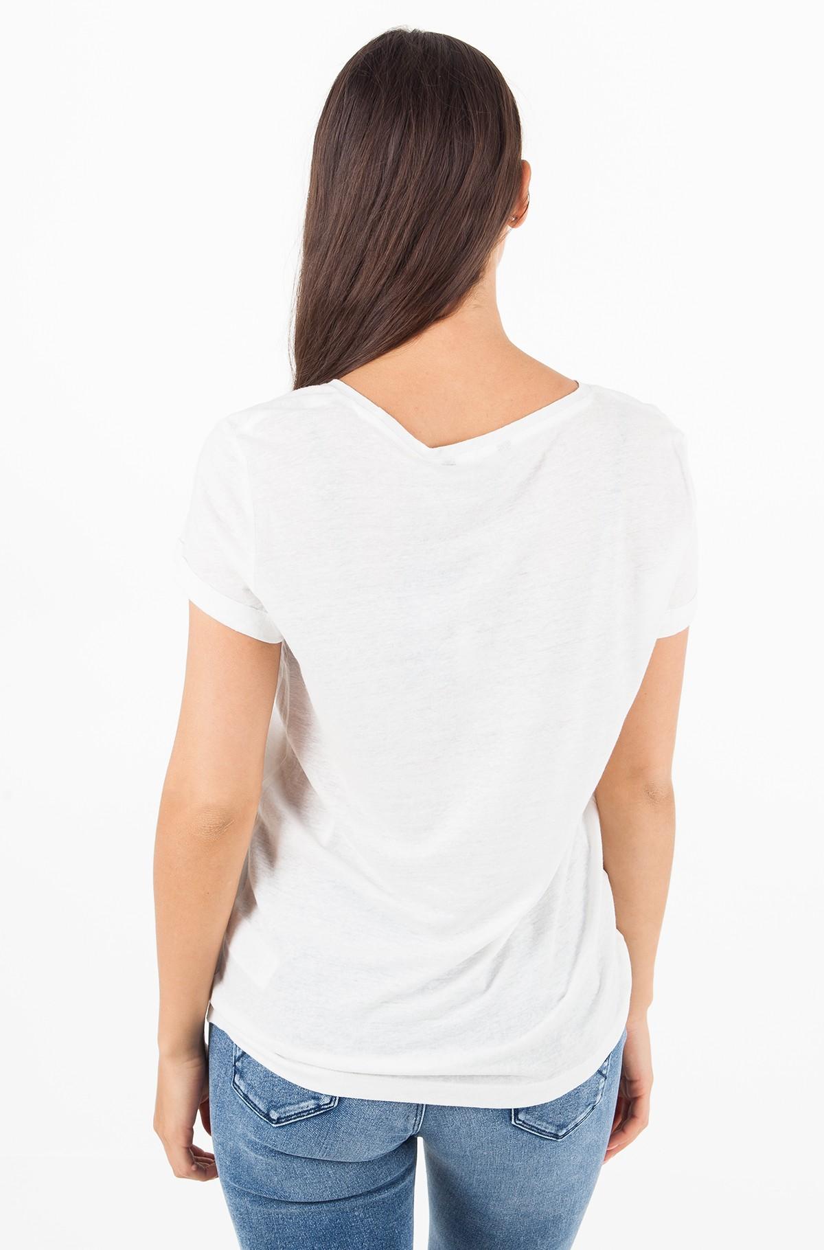 T-shirt 1055716.00.70-full-2