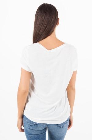T-shirt 1055716.00.70-2
