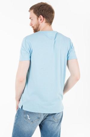 T-krekls Tjm Modern Jaspe Tee-2