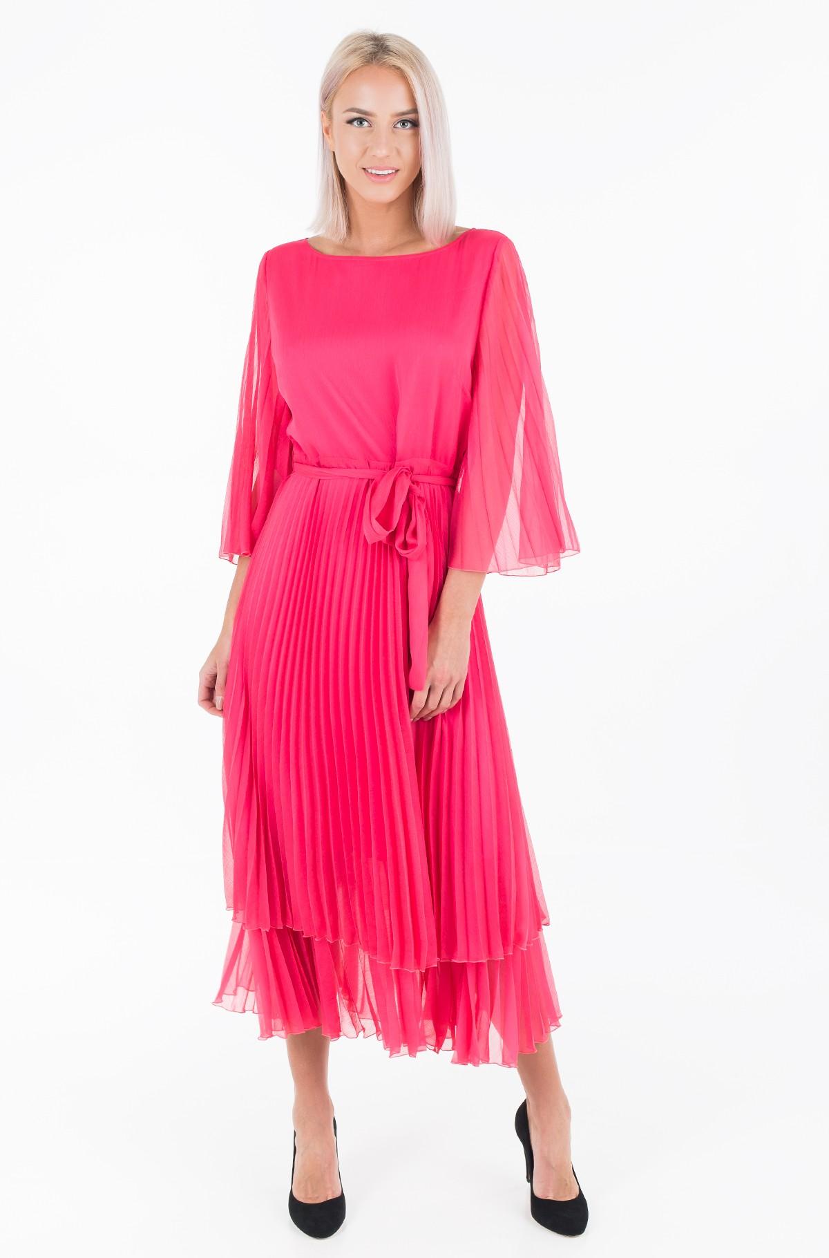 Kleit Paolo-full-1