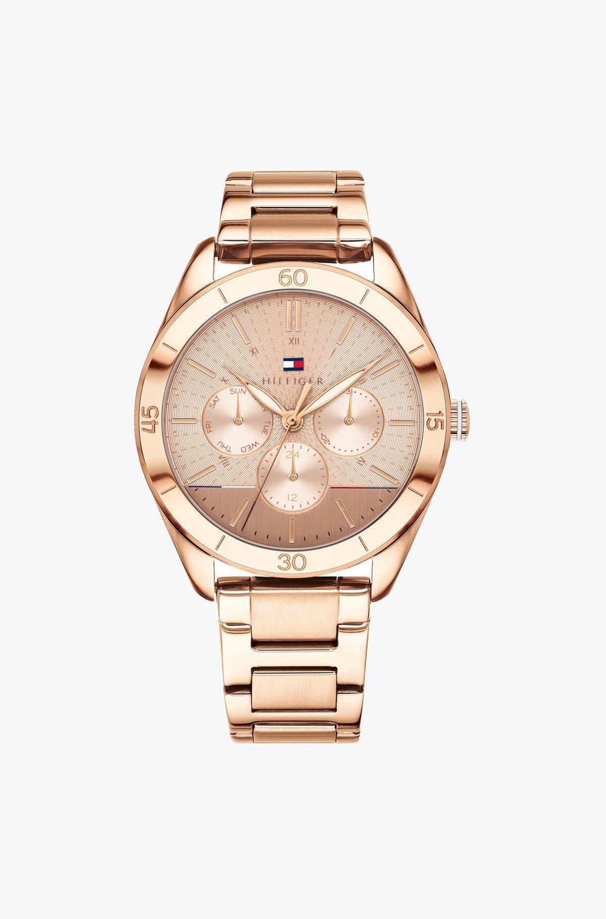 Rokas pulkstenis 1781884-full-1