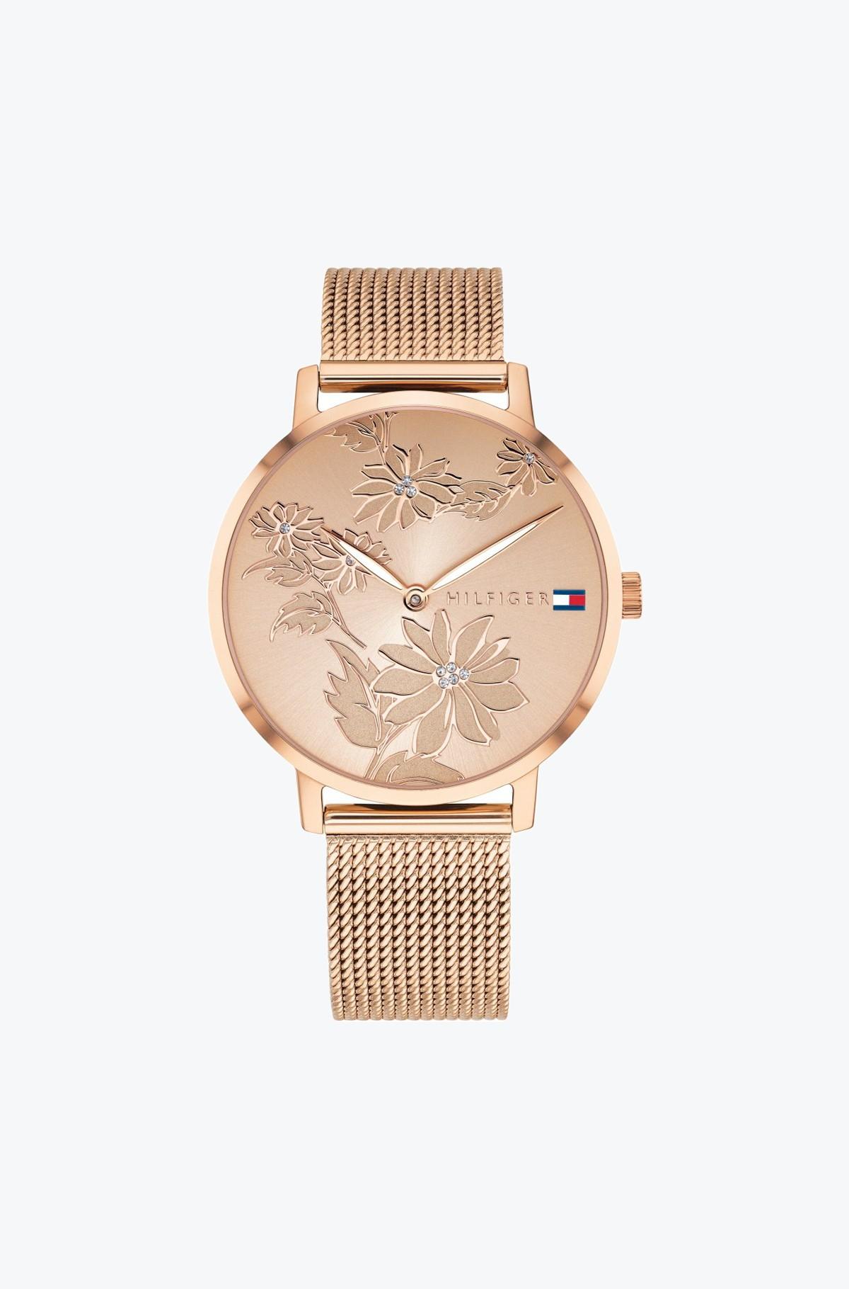 Rokas pulkstenis 1781922-full-1