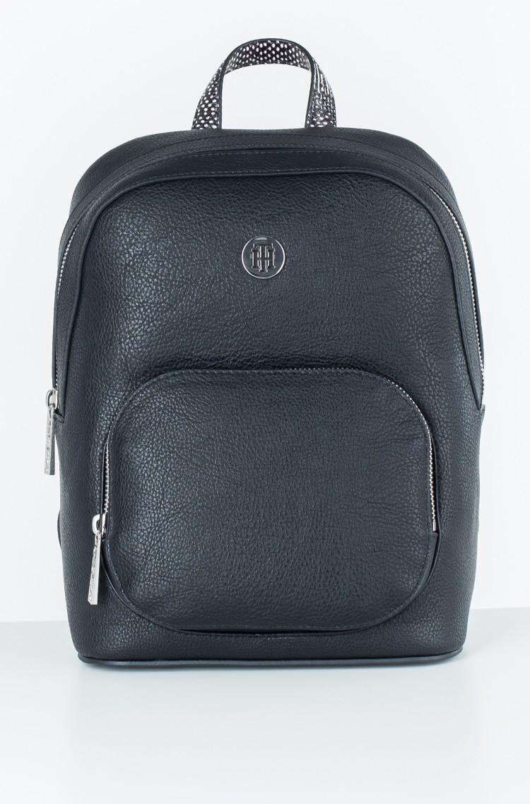 рюкзак TH CORE BACKPACK-1