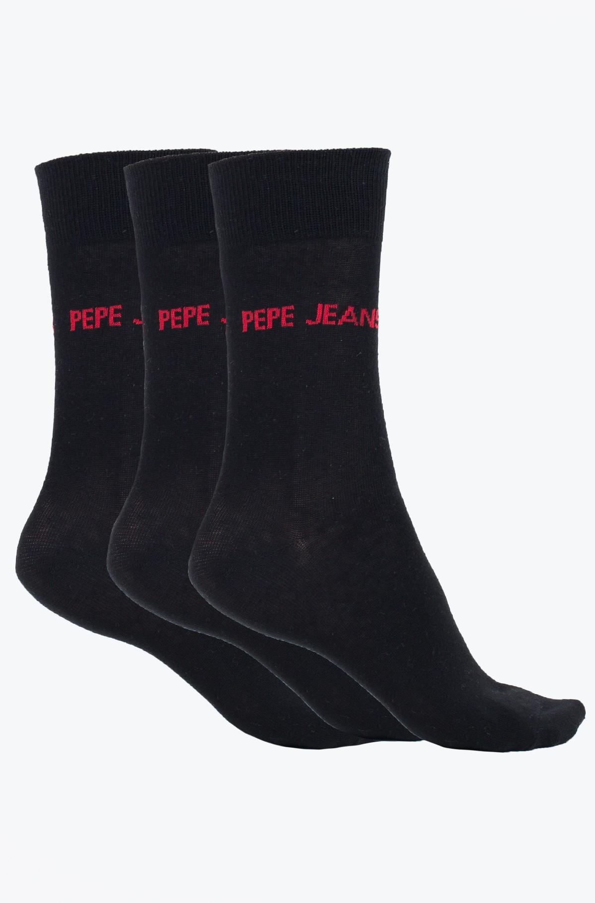Kojinės S5_C6351-full-1