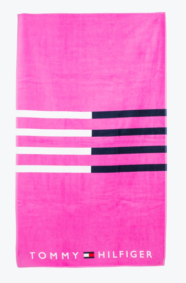 UNISEX TOWEL-hover