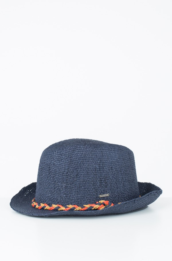 ENFIELD CAP/PM040363