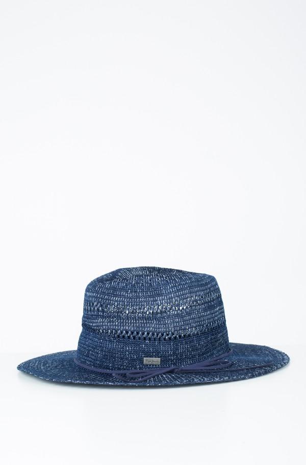 HALI HAT/PL040264