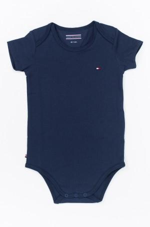 Bērnu apģērbu komplekts BODY S/S BABY 3 PACK-3