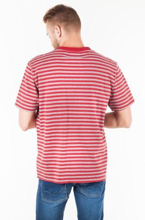 Marškinėliai M81P83 R44I2-2