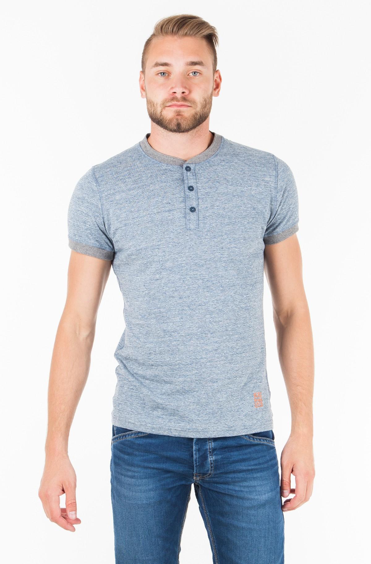 Marškinėliai ANDY/PM503982-full-1