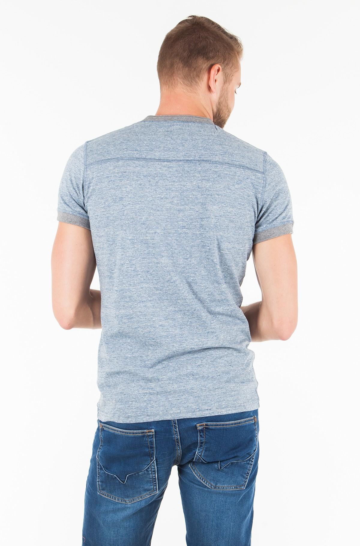 Marškinėliai ANDY/PM503982-full-2