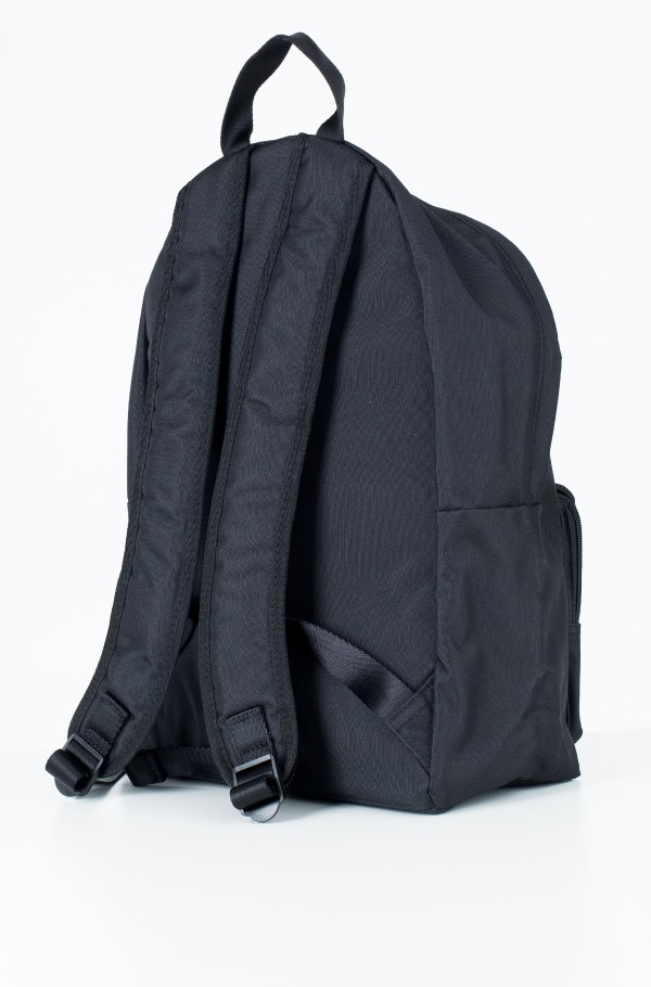 SPORT ESSENTIAL CP BACKPACK 45-hover
