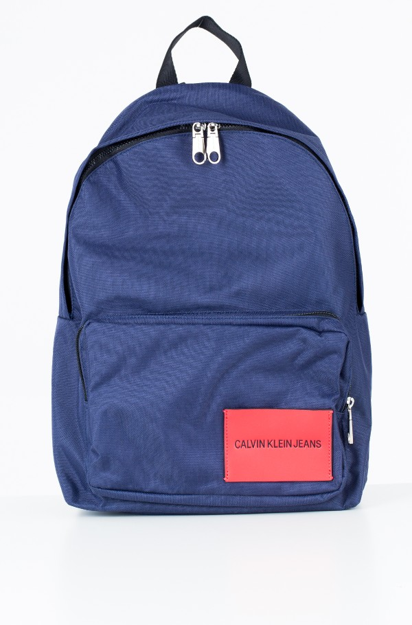 SPORT ESSENTIAL CP BACKPACK 45