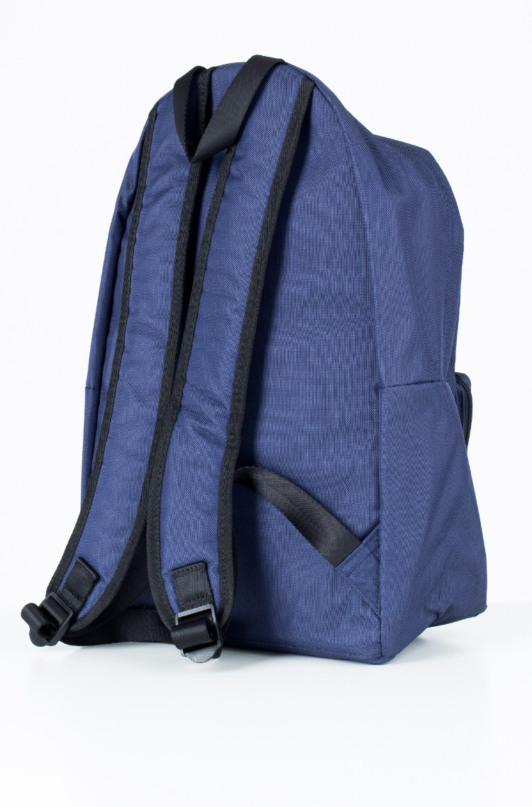 4fbd55b4a4ad9 Backbag SPORT ESSENTIAL CP BACKPACK 45 Calvin Klein, Mens Handbags ...