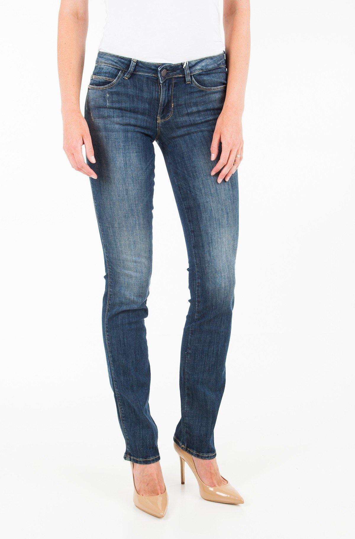 Jeans W81A06 D2ZB0-full-1