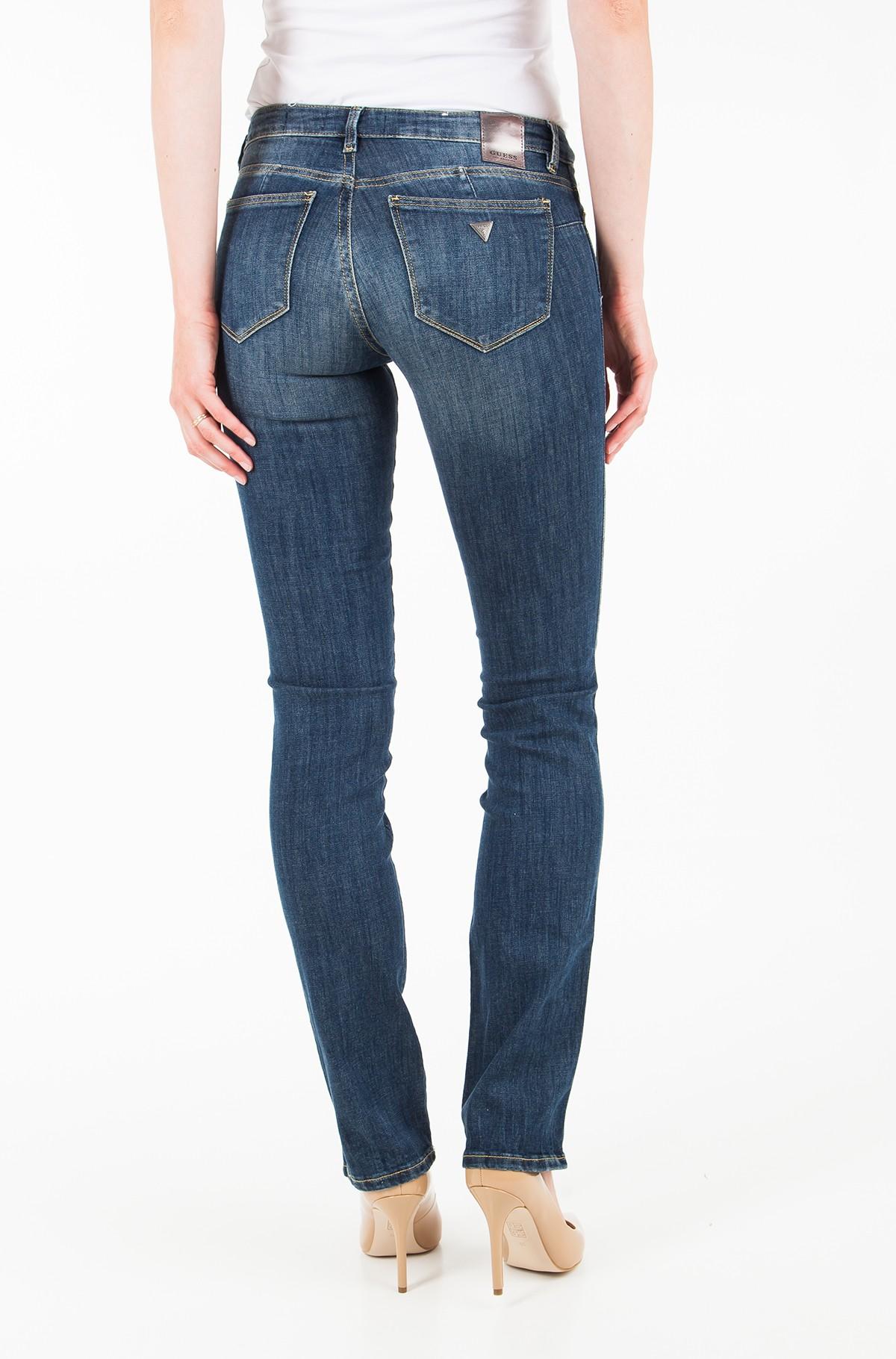 Jeans W81A06 D2ZB0-full-2
