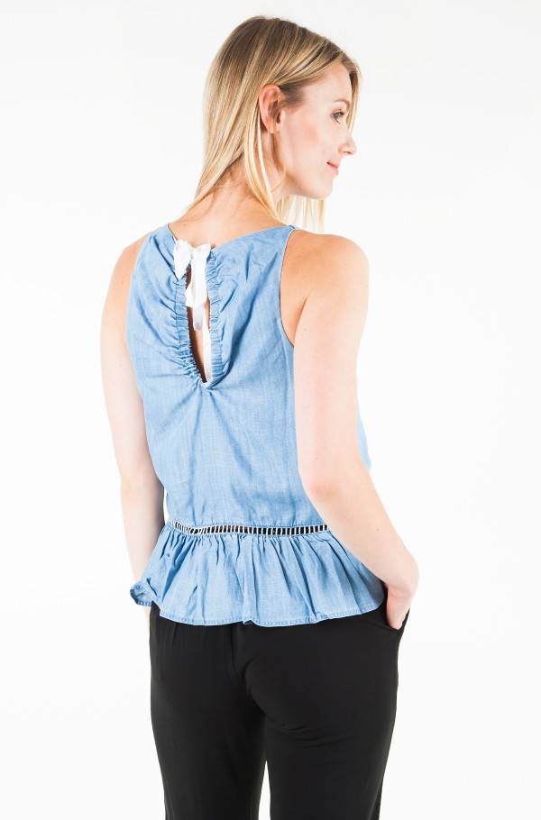 MABRY TOP NS-hover