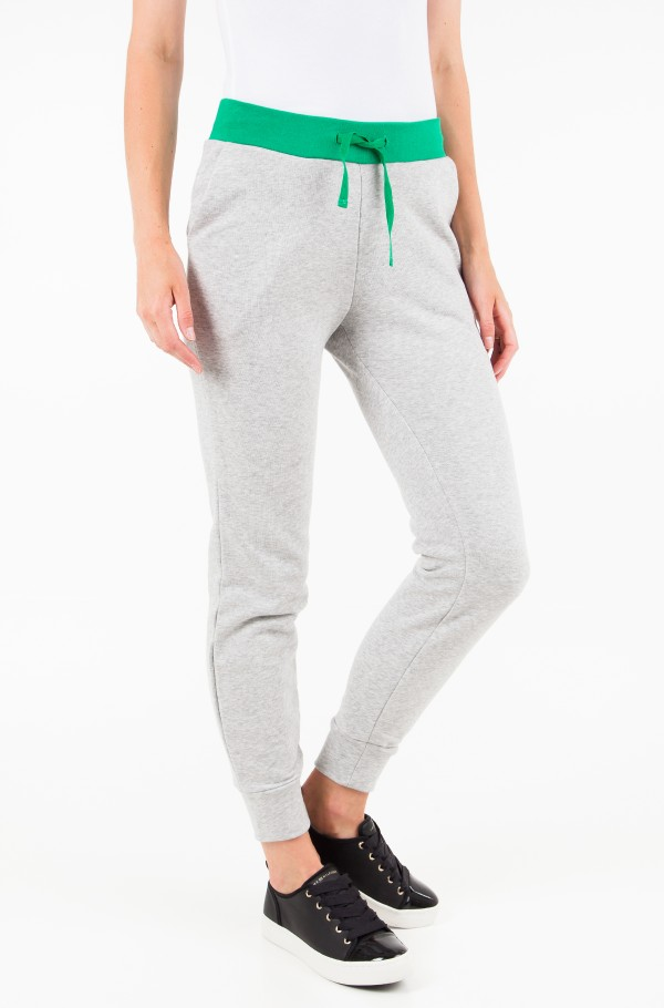 INJ ATHLEISURE JOGGER PANT