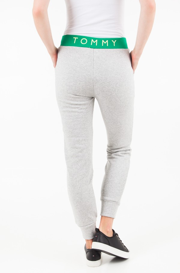 INJ ATHLEISURE JOGGER PANT-hover