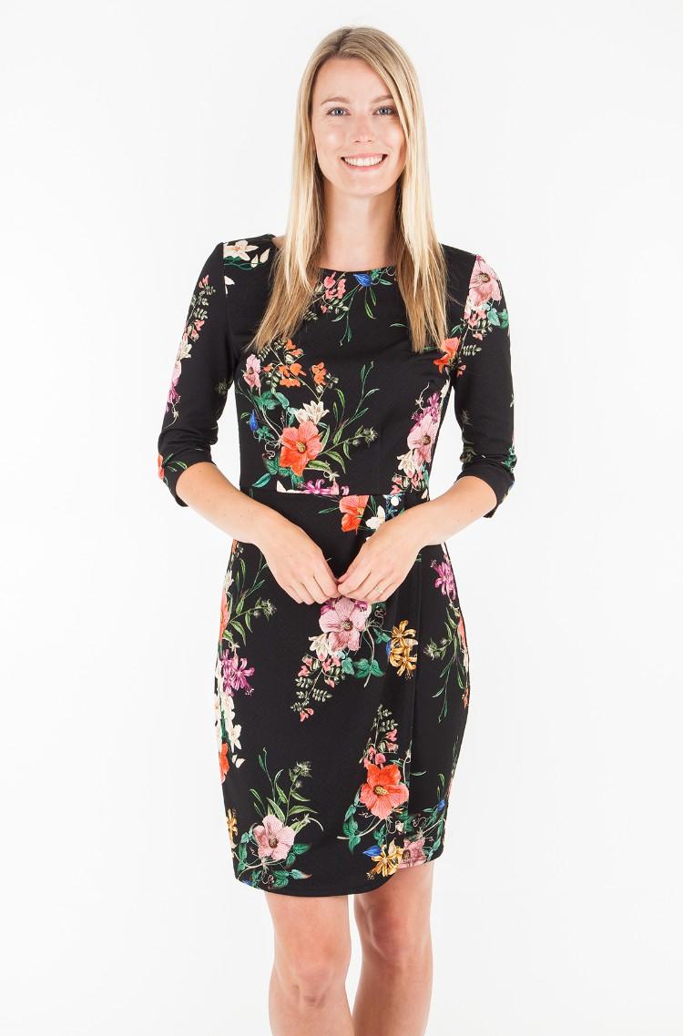 Платье Tene-1