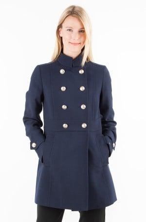 Coat NICHELLE COAT-1