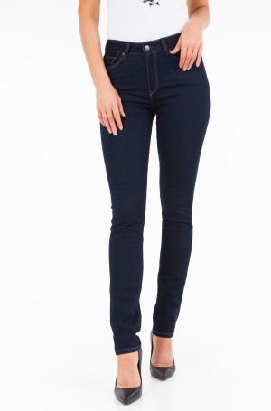 Trousers LC135_6834-1