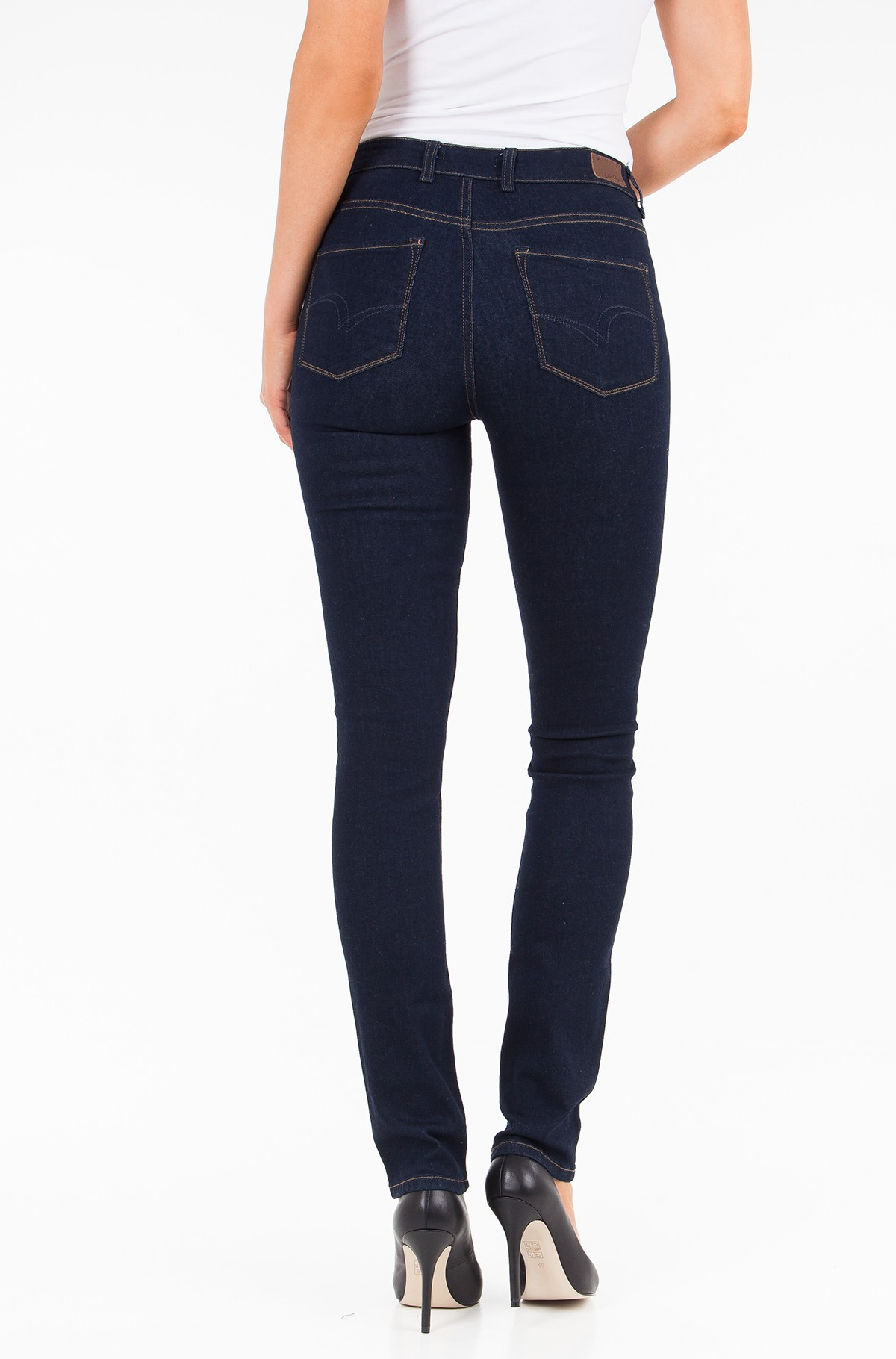 Trousers LC135_6834-full-2