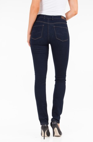 Trousers LC135_6834-2