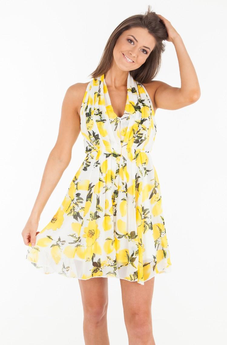 Платье R1190E18-1