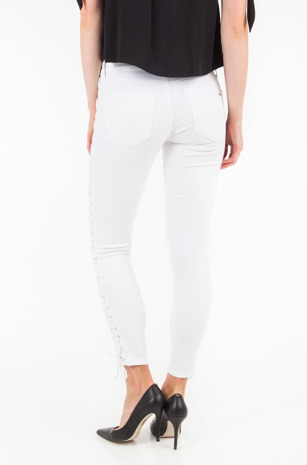 MID RISE SKINNY NORA 7/8 LWST-hover