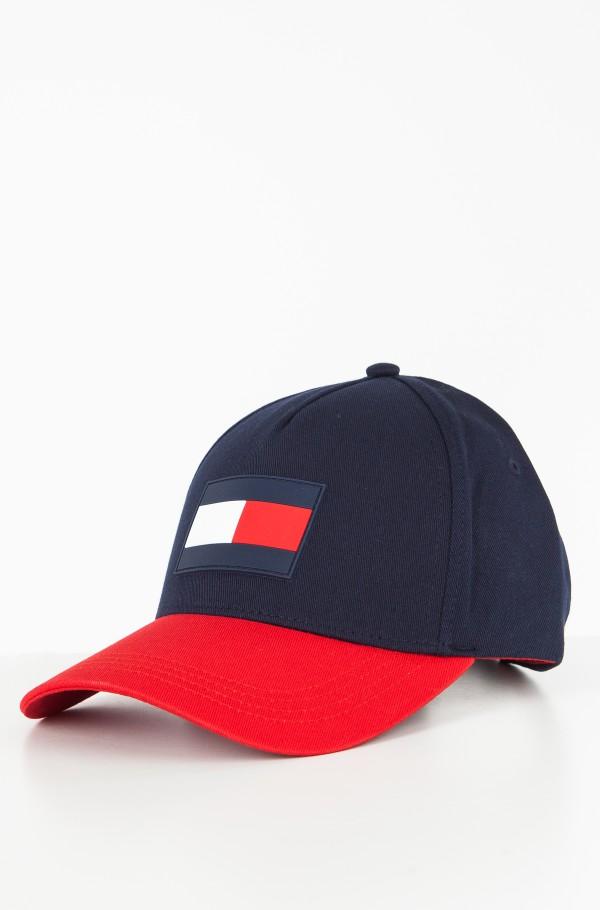 SPW FLAG CAP