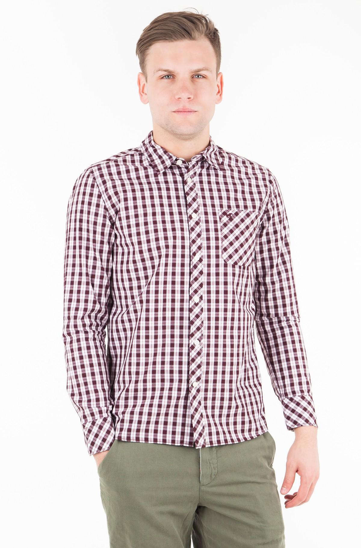 Marškiniai 1005207-full-1