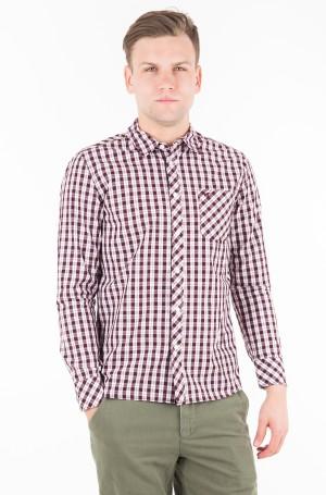 Marškiniai 1005207-1