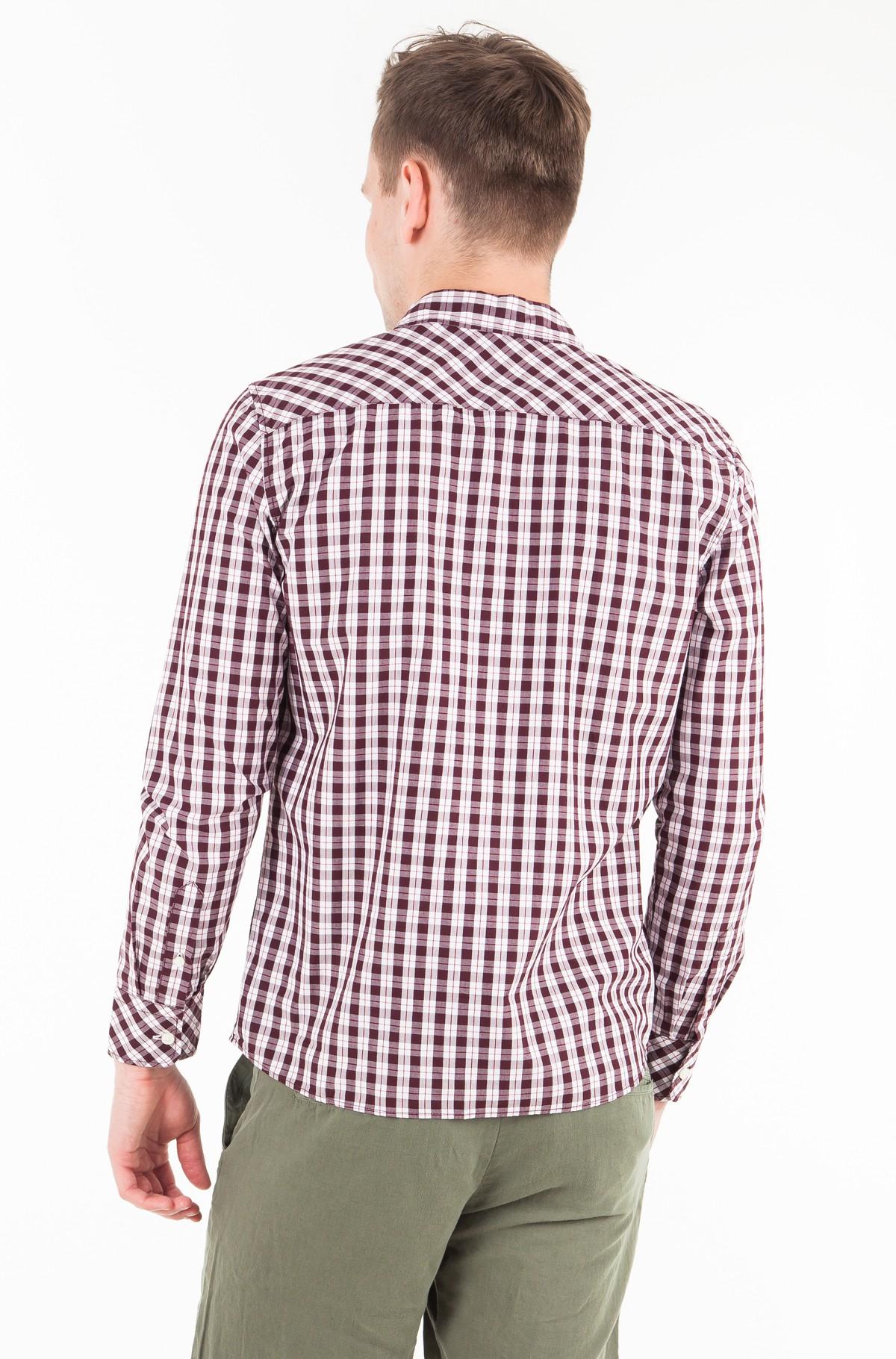 Marškiniai 1005207-full-2