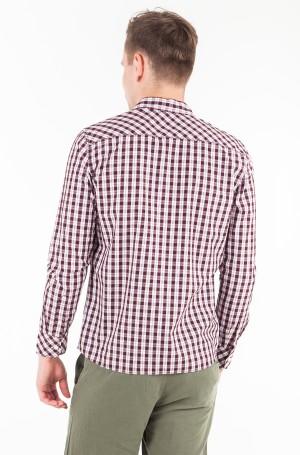 Marškiniai 1005207-2