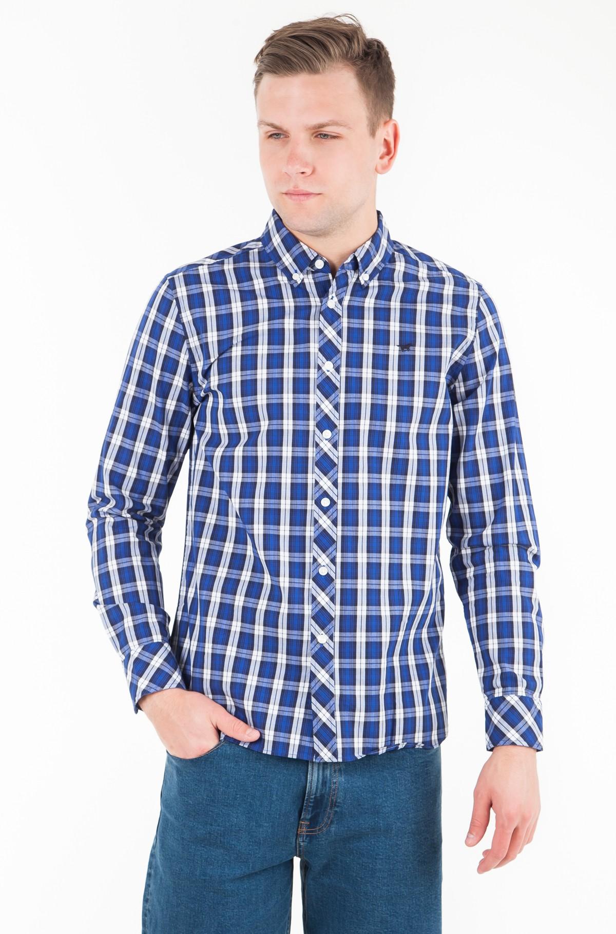 Marškiniai 1005212-full-1