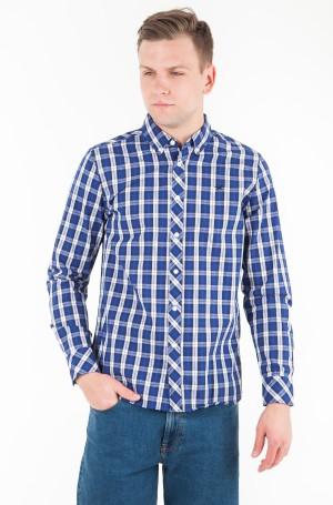 Marškiniai 1005212-1