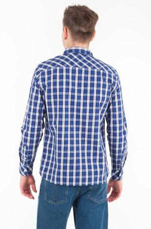 Marškiniai 1005212-2
