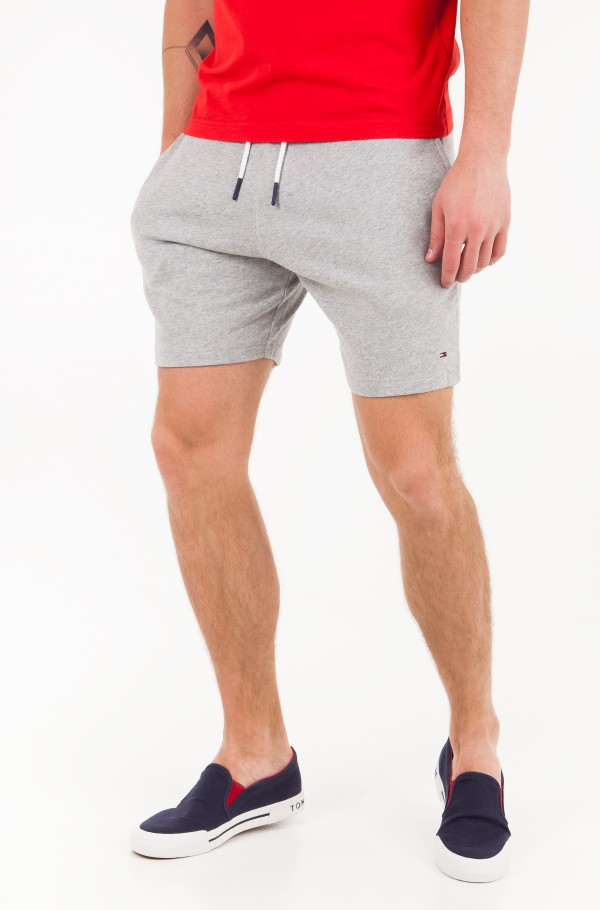 TJM SUMMER SWEAT SHORTS