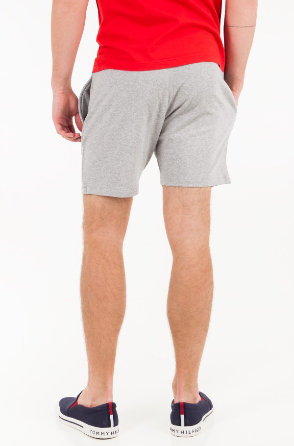 TJM SUMMER SWEAT SHORTS-hover