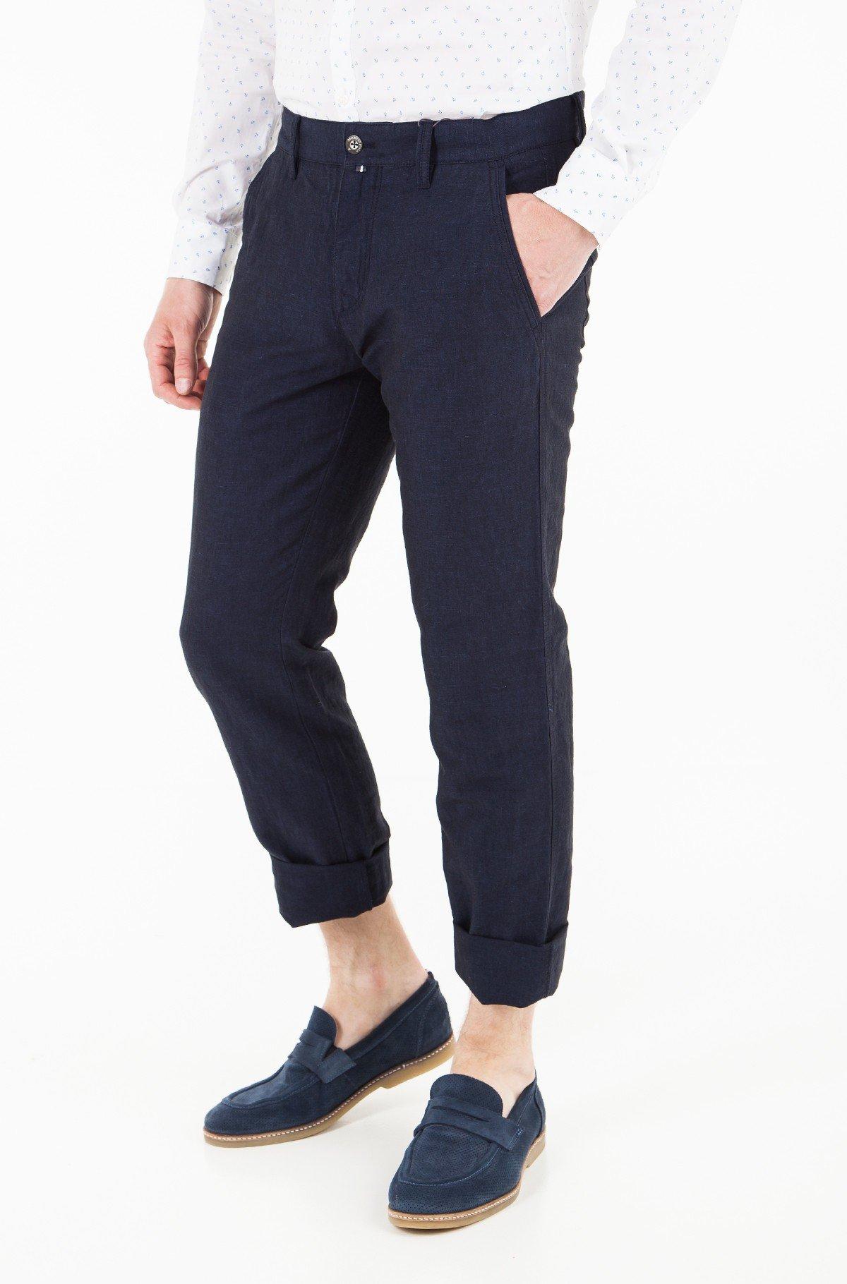 Trousers 823 0096 10102-full-1