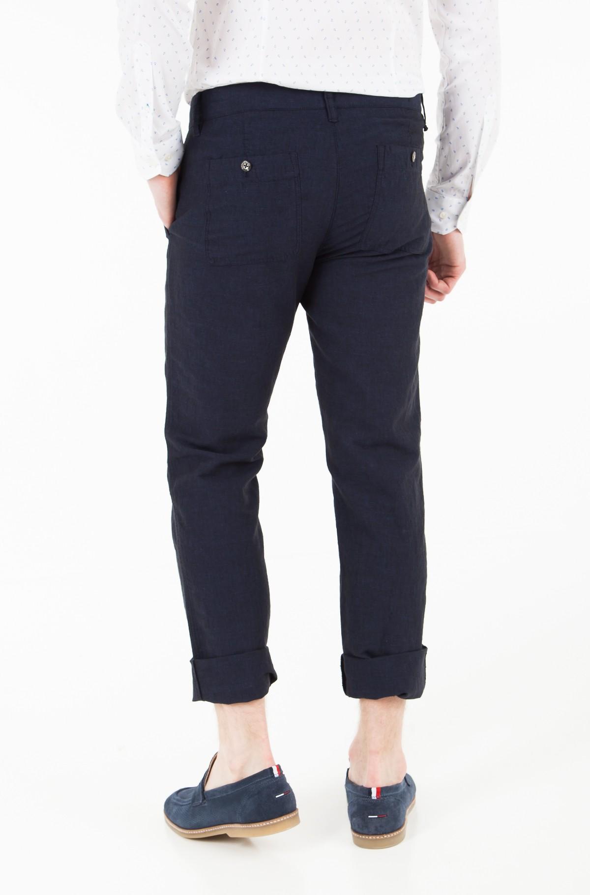 Trousers 823 0096 10102-full-2